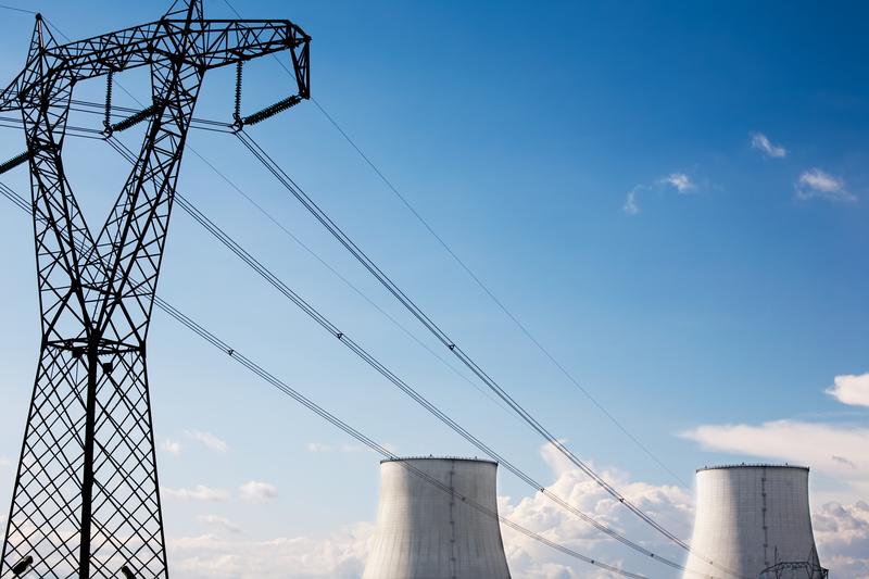 Negocjacje unijne ws. rynku energii. Polska zadowolona mimo ograniczeń dla elektrowni węglowych