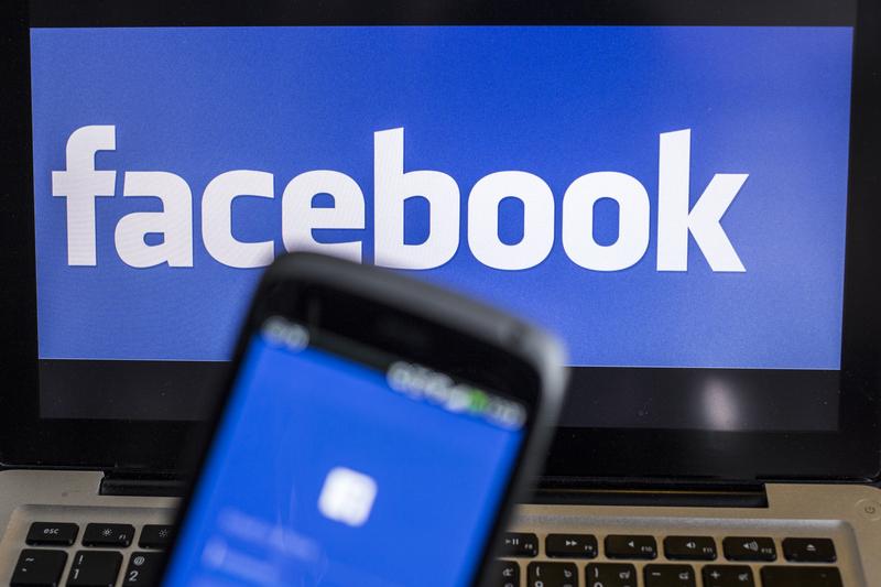 Florydzki sąd: sędziowie mogą być na Facebooku znajomymi z prokuratorami