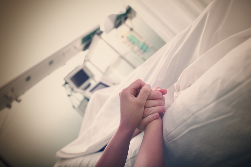 Niemcy: pielęgniarz skazany na dożywocie za zabójstwa 100 pacjentów