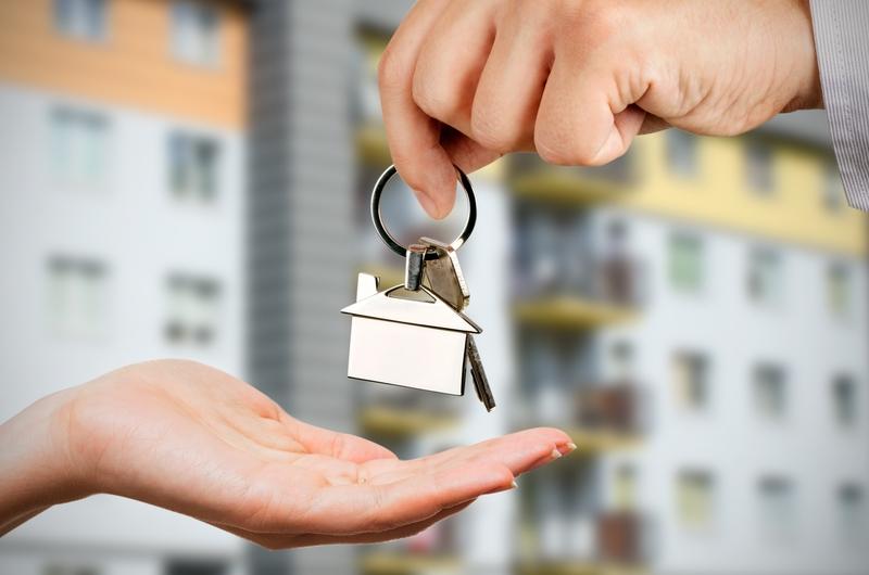 Program Mieszkanie Plus rozpoczęty