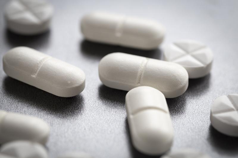 Włochy: Spada liczba aborcji i rośnie stosowanie tabletek wczesnoporonnych