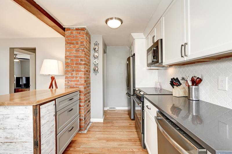 Coraz więcej chętnych na kupno mieszkania, zwłaszcza nowego. Do łask wracają duże metraże
