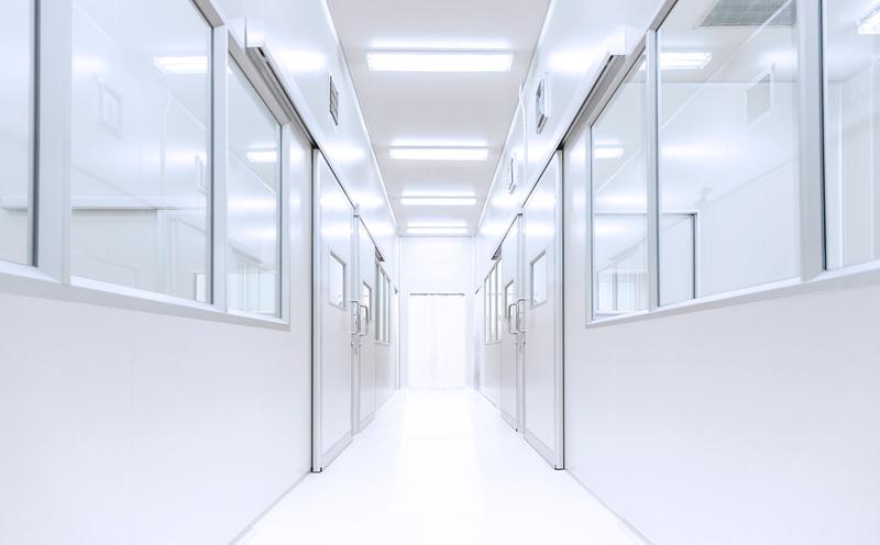 Największy szpital psychiatryczny w stanie Waszyngton odcięty od środków federalnych