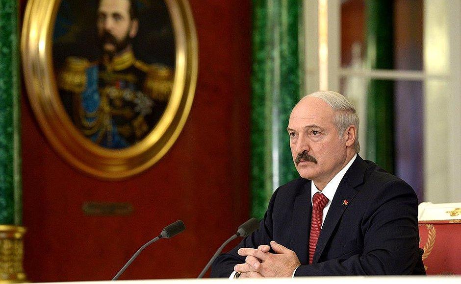 Do białoruskiego parlamentu nie został dopuszczony żaden kandydat niezależny albo należący do opozycji