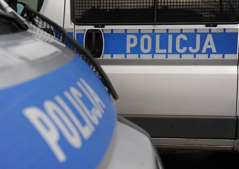 Córka Korwin-Mikkego zatrzymana przez policję