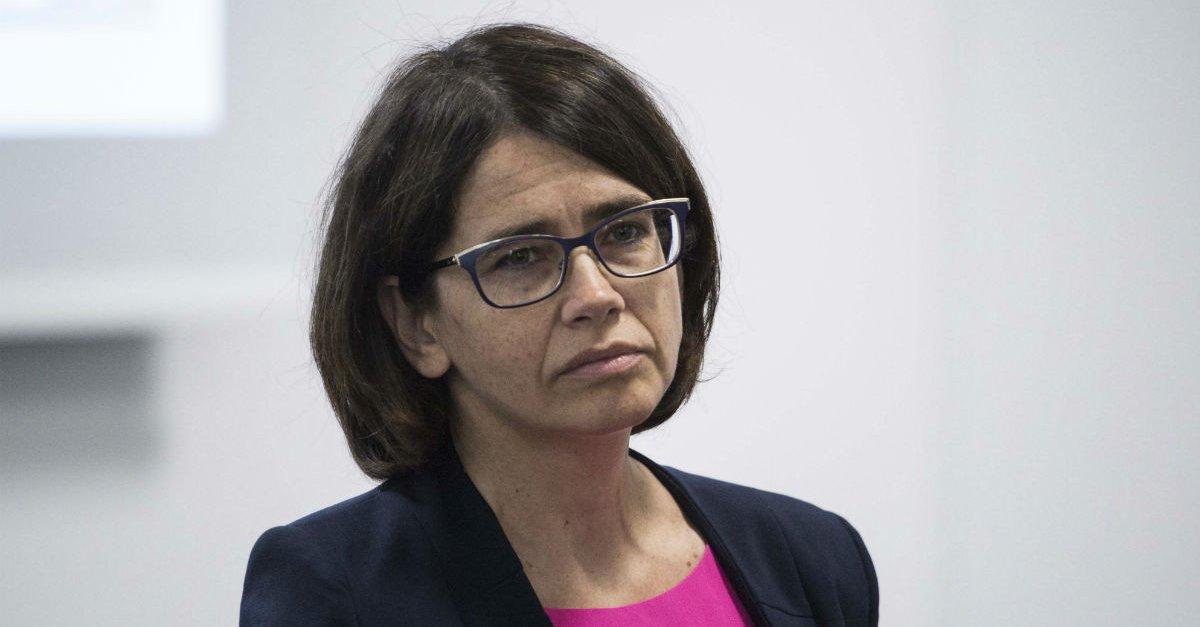 Minister Cyfryzacji Anna Streżyńska przeprasza kierowców za problemy techniczne związane z funkcjonowaniem CEPIK