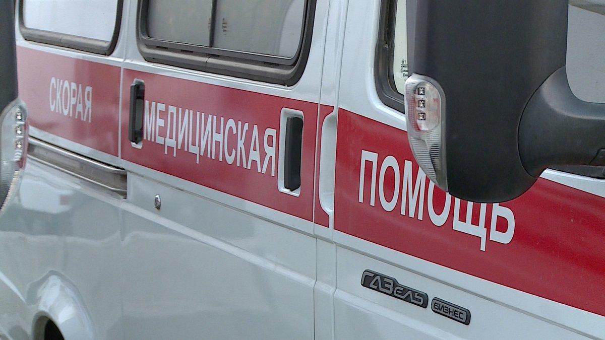 Rosja: 33 ofiary zatrucia płynem do kąpieli
