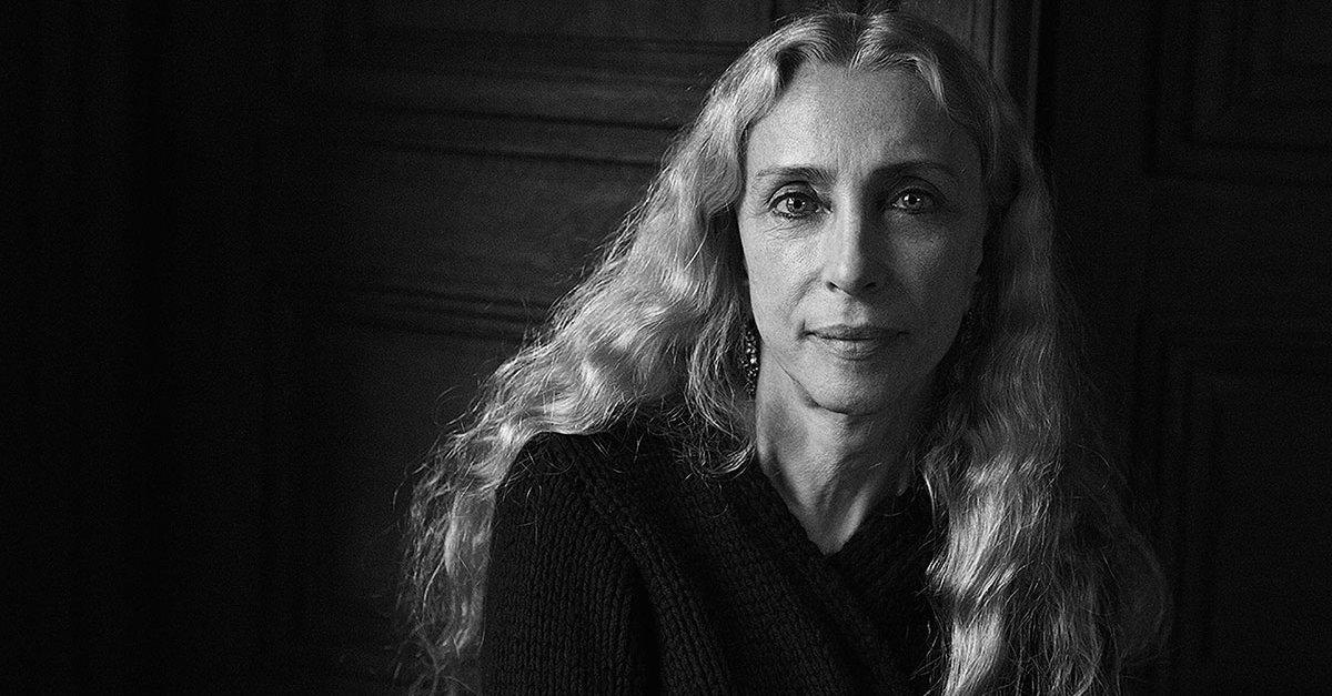 """Zmarła Franca Sozzani – redaktor naczelna włoskiego """"Vogue'a"""""""