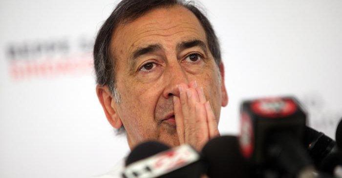 Burmistrz Mediolanu podejrzany o nadużycia przy organizacji EXPO
