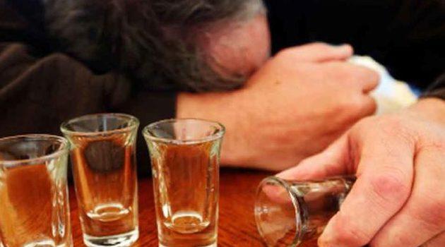 Miasta z Wisconsin w gronie najbardziej pijanych w USA