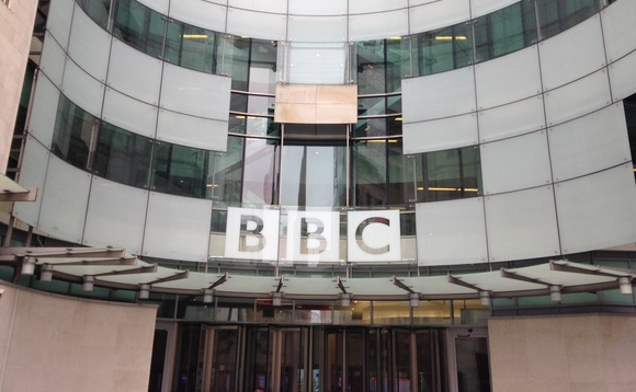 BBC odkrywa na nowo kobiety-kompozytorki