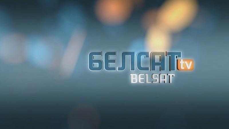 Niepewny los telewizji Biełsat