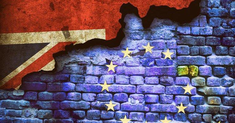 Brytyjski minister do spraw brexitu zapewnia: Mamy już zarysy porozumienia ws brexitu