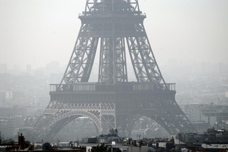 Francuskie media: Tragedia w Aleppo to wynik obojętności Zachodu!