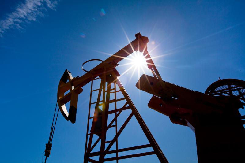 Zanieczyszczona ropa nadszarpnęła wizerunek Rosji