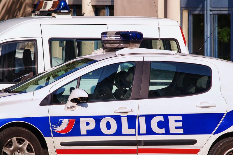 Kolejny podejrzany o planowanie zamachu terrorystycznego aresztowany we Francji