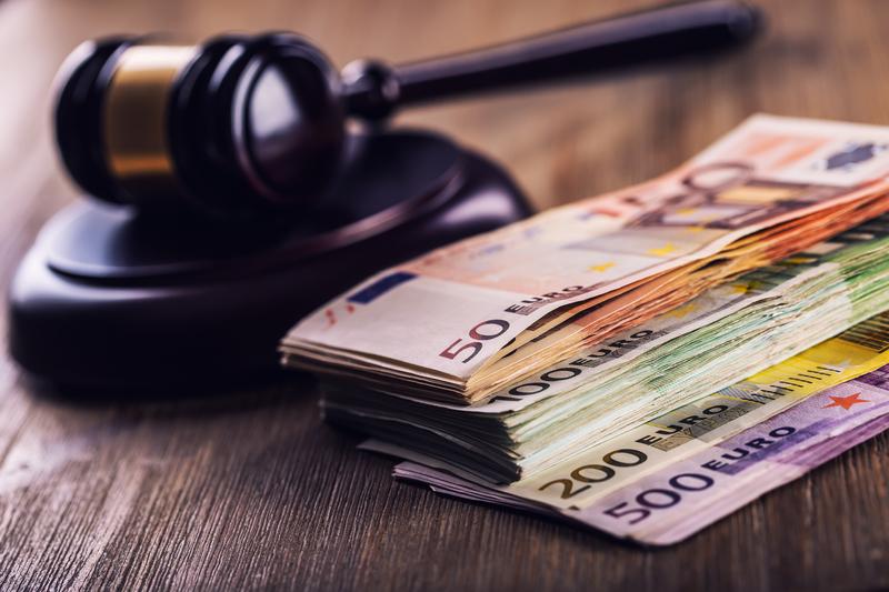 9 grudnia – Międzynarodowy Dzień Walki z Korupcją