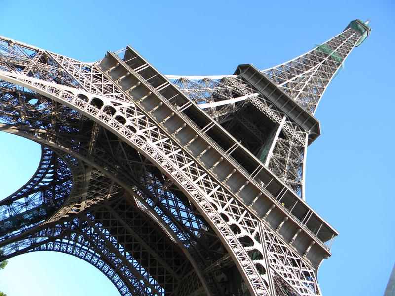 Francja: Lato pełne festiwalowych atrakcji