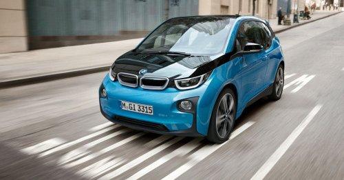 Podróż autem elektrycznym po Europie będzie łatwiejsza?