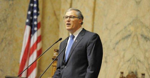 30 mln dolarów na walkę z kryzysem opioidowym w stanie Waszyngton
