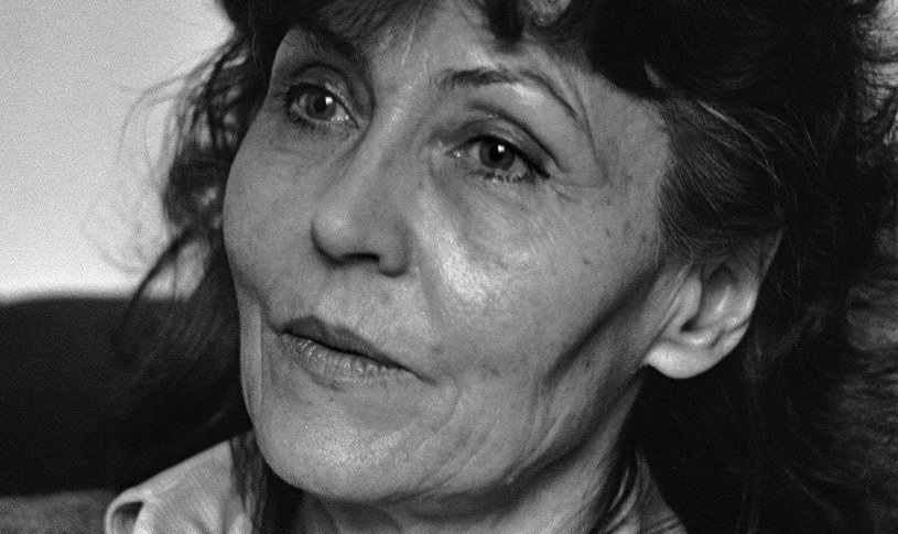 Zmarła Maria Łopatkowa – pisarka, pedagog, działaczka społeczna i była senator