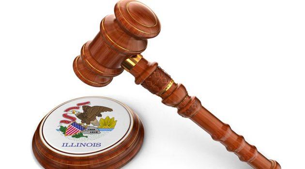 W Illinois od 1 stycznia 2019 obowiązywać będzie ponad 200 nowych przepisów