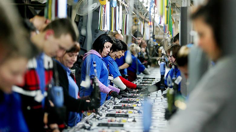 Rząd chce zachęcać polskich przedsiębiorców do zatrudniania repatriantów