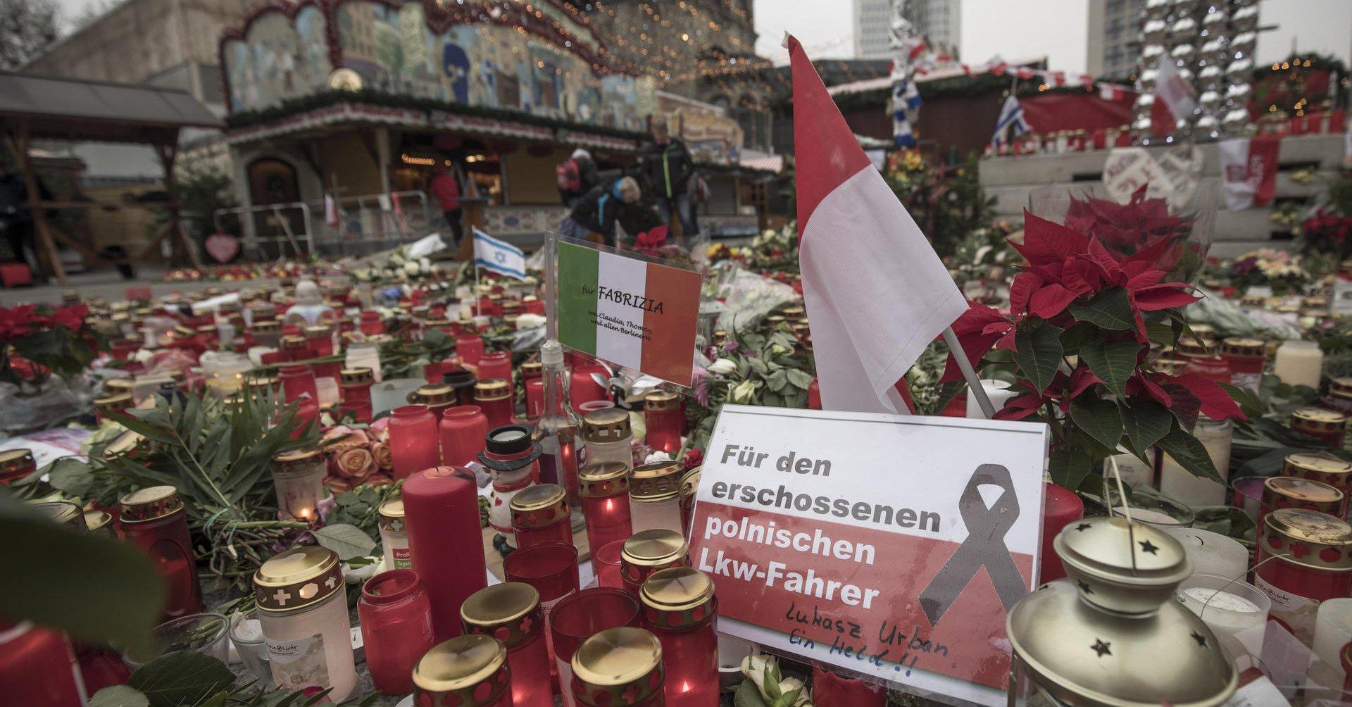 Ponad 33 tysięcy podpisów pod petycją o odznaczenie polskiego kierowcy