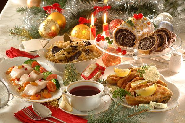 Polskie święta w USA oraz amerykańskie zwyczaje świąteczne