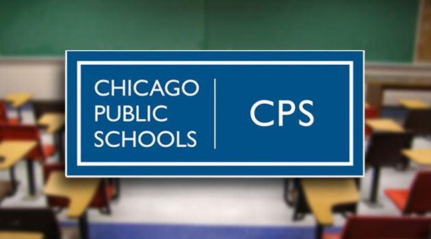 Wyciekły dane ponad 3 tysięcy uczniów CPS