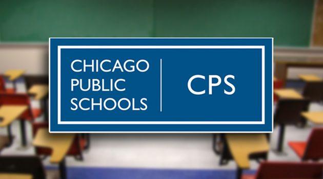 CPS rozpoczęło program Safe Haven