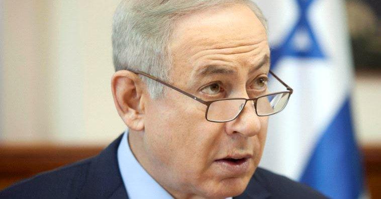 Prokurator generalny Izraela chce postawić B.Netanjahu zarzuty korupcyjne