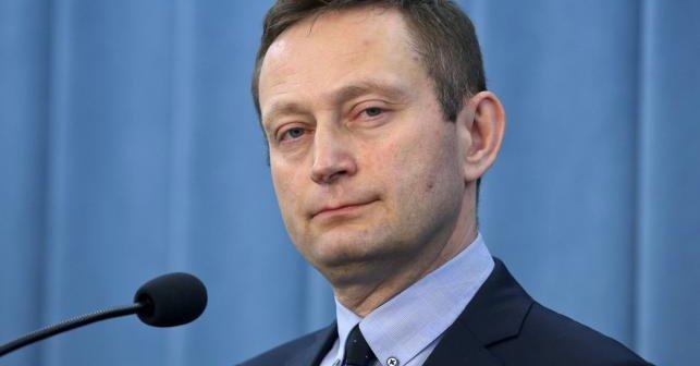 Komisji ds. reprywatyzacji: Paweł Rabiej w rozprawie chce uczestniczyć, ale już jako przedstawiciel warszawskiego Ratusza