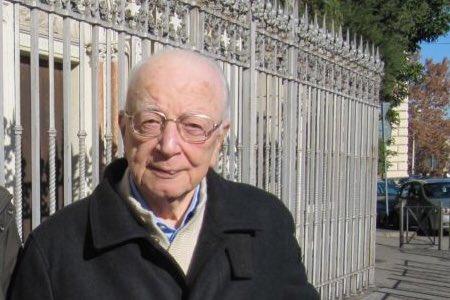 Zmarł Renato Buzzonetti – lekarz Jana Pawła II i innych papieży