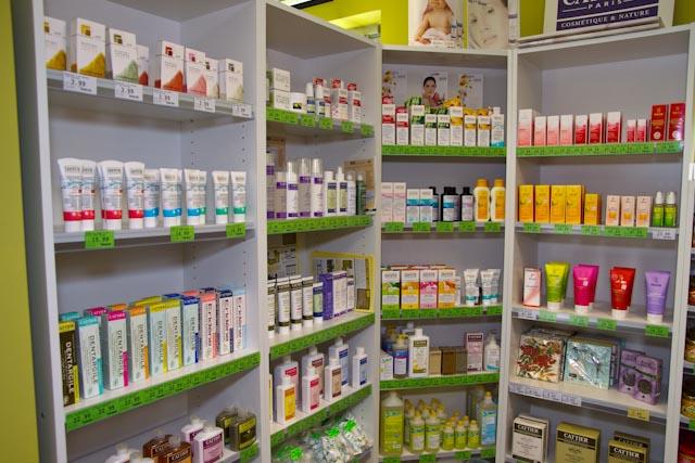 Europejska Agencja Leków nie rekomenduje wycofania leków na cukrzycę z metforminą
