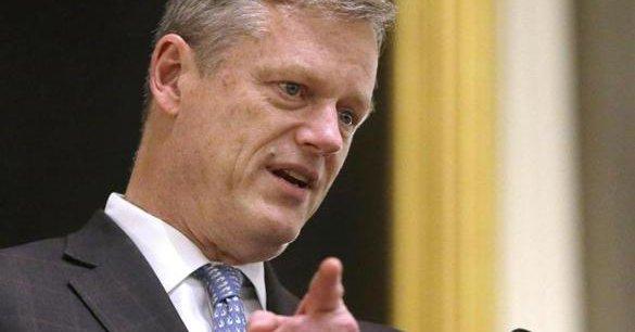 Zastępczyni gubernatora Massachusetts zebrała więcej pieniędzy niż gubernator