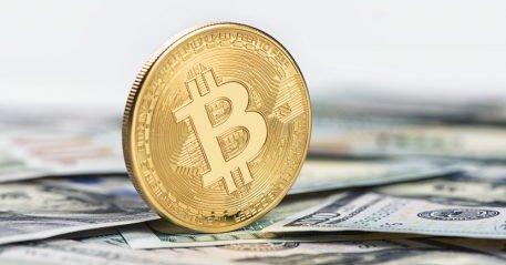 KNF: Inwestowanie w kryptowaluty obarczone jest wysokim ryzykiem