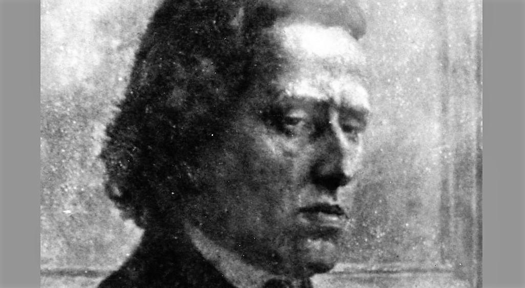 Rozpoczął się Ogólnopolski Konkurs Pianistyczny imienia Fryderyka Chopina