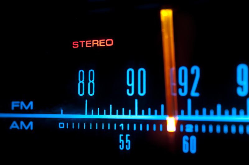 Norwegia wyłącza pasmo radiowe UKF