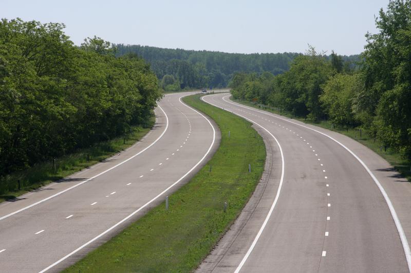 Trybunał UE: Opłaty za autostrady w Niemczech sprzeczne z prawem