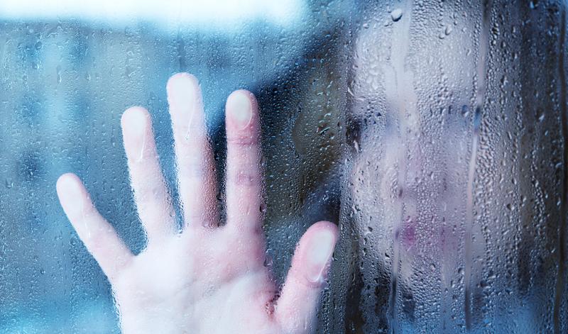 Dzisiaj Blue Monday, czyli najbardziej depresyjny dzień w roku