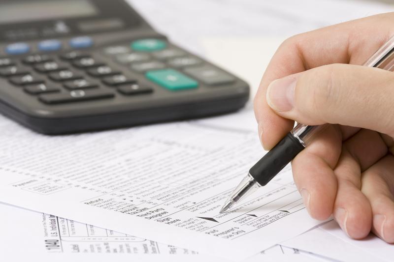 Wzrost podatku od nieruchomości w Seattle i okolicach