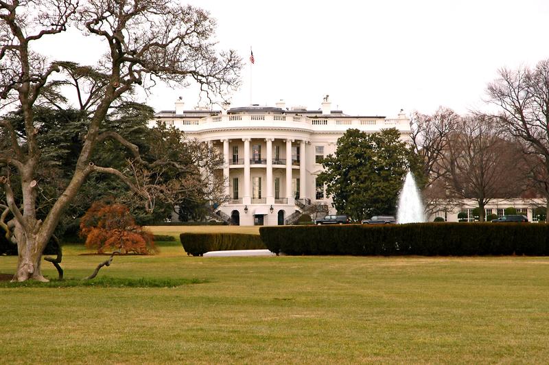 USA: Biały Dom o sankcjach na Rosję