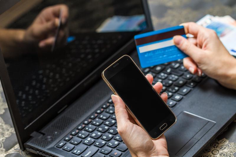 Internetowa rewolucja w polskich firmach