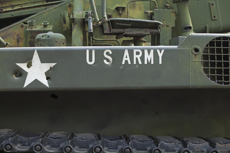 Amerykańskie wojsko w Polsce – kto do nas przyjedzie?