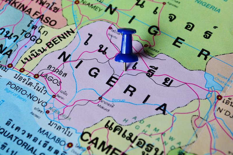 50 zabitych, 120 rannych w wyniku nalotów w Nigerii