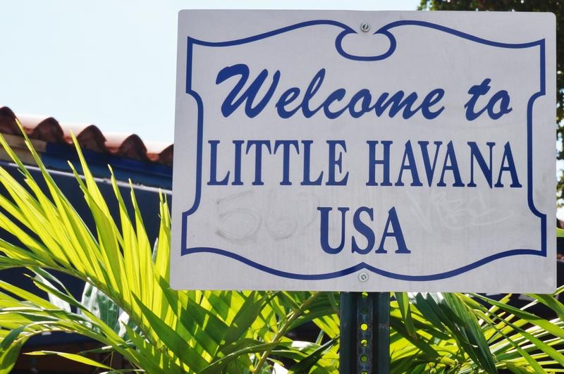 Mieszane odczucia na Florydzie po zniesieniu przywileju dla Kubańczyków
