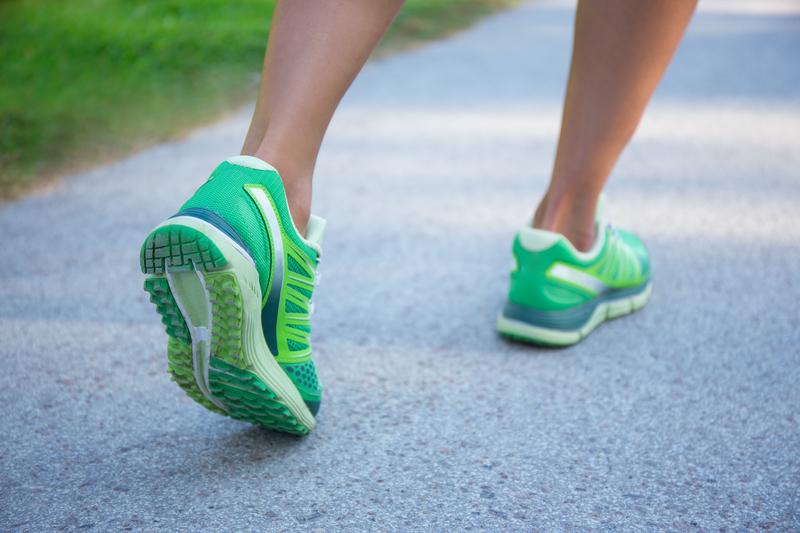 Jaki zagrożenia czyhają na ciebie podczas biegania?