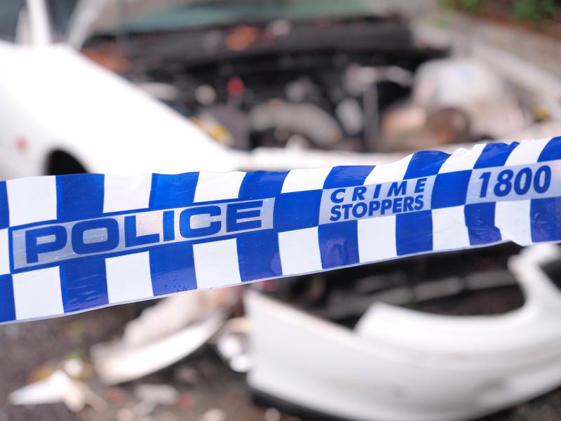 Australia w szoku po brutalnym zabójstwie młodej arytstki w Melbourne
