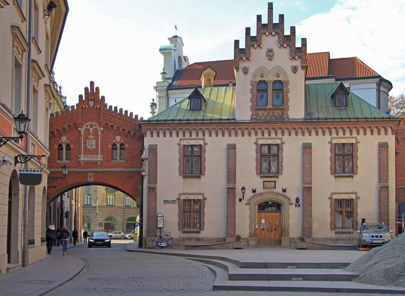 Zakup kolekcji Książąt Czartoryskich – ministerstwo ujawnia szczegóły